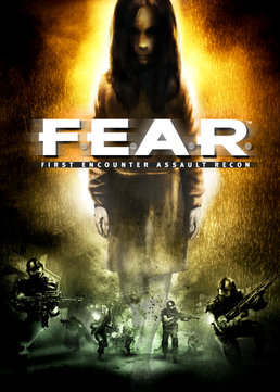 Game PC, cập nhật liên tục (torrent) FEAR_DVD_box_art