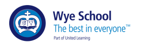 Wye School Free school in Wye, Kent, England