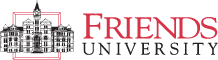 Friends University logo.png