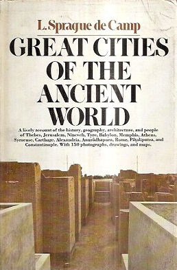 Great Cities of the Ancient World.jpg