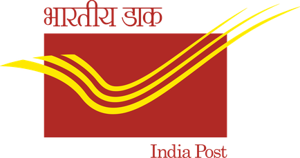 best engineering placement in India Post Office