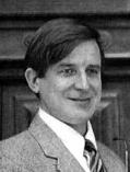 Ioan Petru Culianu Romanian academic