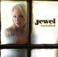 Jewel-satisfied-single.jpg