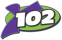 KZXY-FM Y-102 logo.png
