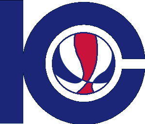 Kentucky Colonels - Wikipedia