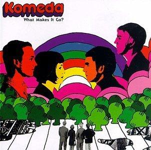 File:Komeda What Makes it Go.jpg