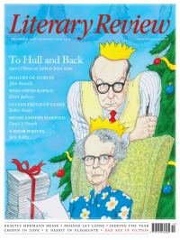 Literary Review December 2018 cover.png