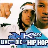 File:Live and Die For Hip Hop.jpg