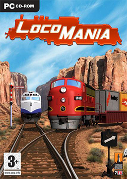 LocoMania Coverart.png