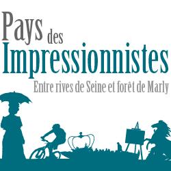 Pays des Impressionnistes organization