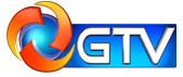 Logo de Tutmonda Tamila Visiob GTV.jpg
