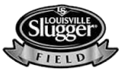 Louisville Slugger Field Wikipedia