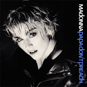 Madonna, Papa Don't Preach cover.png