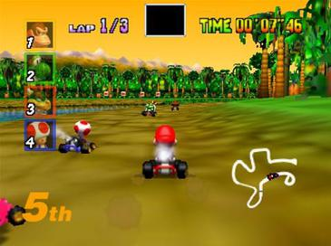 Car Crash Games Online Download