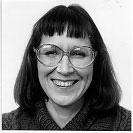 Martha Rhoads Bell American archaeologist