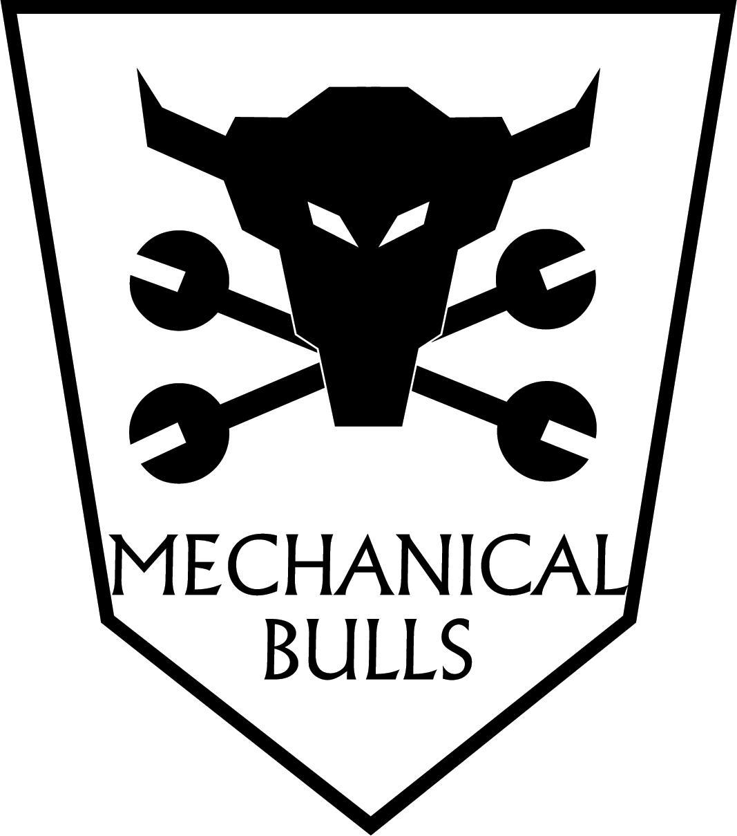 Filemechanical Bulls Crestjpg Wikipedia