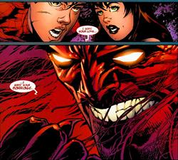 Mephist_Spiderman_Mary_Jane_Brand_New_Da