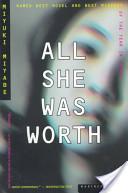 <i>All She Was Worth</i> novel by Miyuki Miyabe