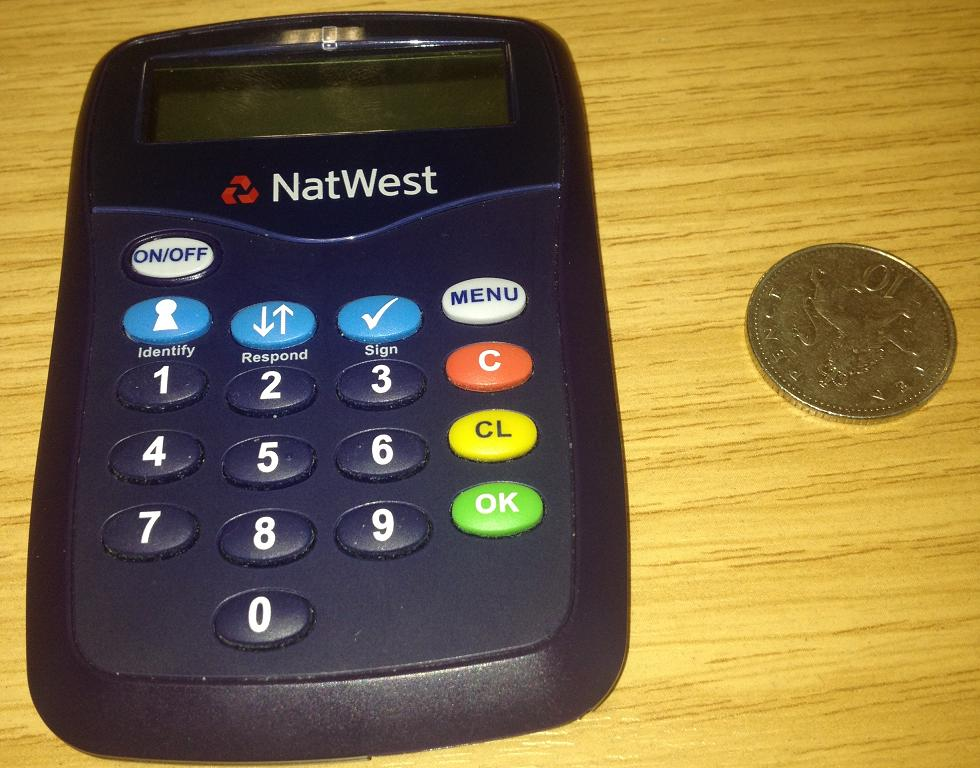 File:natwest--cap-reader. Jpg wikipedia.