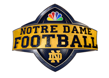 Notre Dame Football logo 2017.png