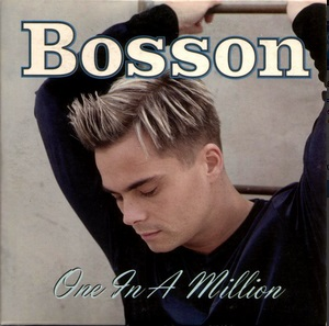 one in a million bosson