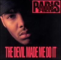 Paris - The Devil Made Me Do It.jpg
