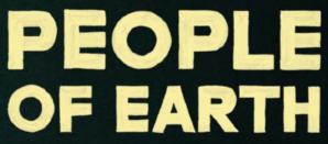 People Of Earth Wikipedia