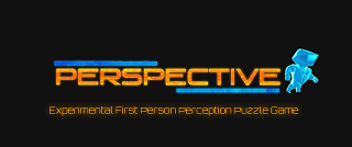 Picture of a game: Perspective