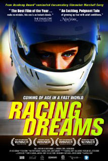 Promotional poster for Racing Dreams.jpg