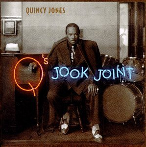 Q's Jook Joint - Wikipedia, the free encyclopedia