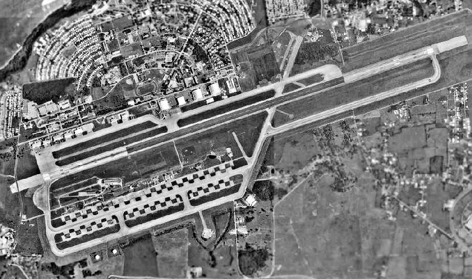 Ramey Air Force Base Wikipedia
