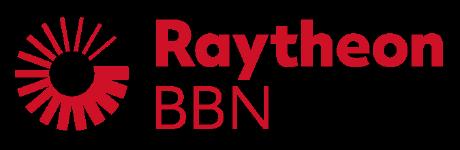 Raytheon BBN Technologies Corp.