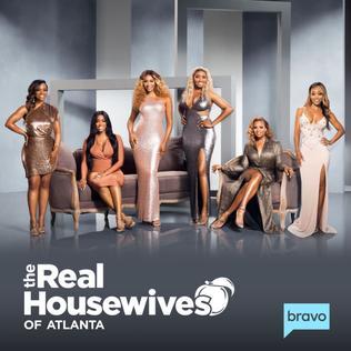 <i>The Real Housewives of Atlanta</i> (season 11) Season of television series