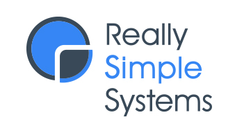 Really Simple Systems - Wikipedia