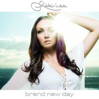 Ricki-Lee Brand New Day Cover.jpg