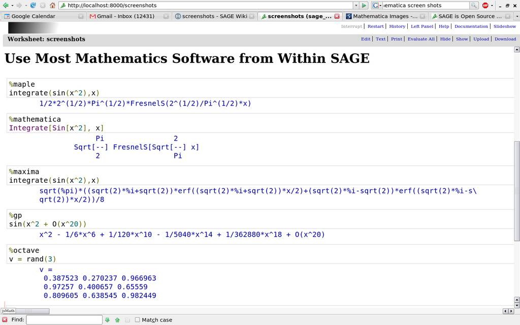 File:SAGE different software png - Wikipedia