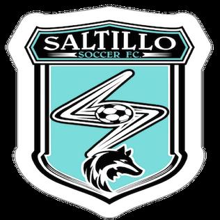 Saltillo Soccer F.C. - Wikipedia
