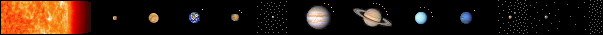 Solar System XIII.PNG
