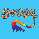 Sugar Hill logo.jpg
