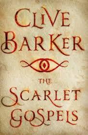 The Scarlet Gospels-kover.jpg
