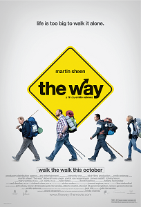 The Way poster.png