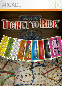 Tickettoride logo.jpg
