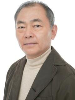 Unshō Ishizuka