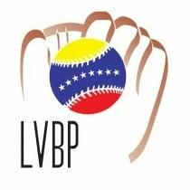 Venezuelan Professional Baseball League