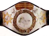 WWF North American Heavyweight Championship.jpg
