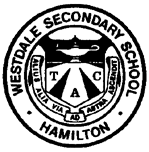 Westdale Secondary School High school in Hamilton, Ontario, Canada