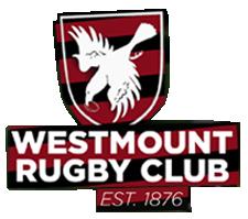 Westmount RC logo.png