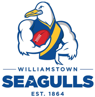Williamstown Football Club Australian rules football club