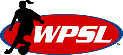 Image result for wpsl