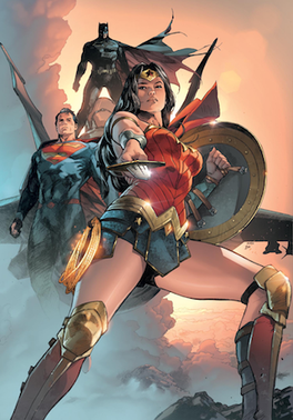 https://upload.wikimedia.org/wikipedia/en/1/15/Wonder_Woman_Trinity_Vol_2_4.png